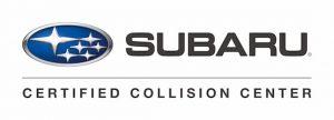 subaru-certified-repair-center